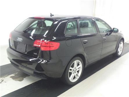 2012 Audi A3 2.0 TDI Progressiv (Stk: 111036) in Vaughan - Image 2 of 6