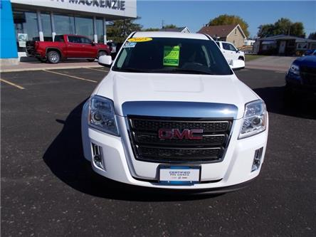 2015 GMC Terrain SLE-1 (Stk: 29178) in Renfrew - Image 2 of 10
