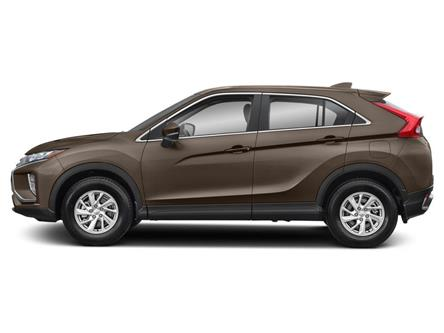 2020 Mitsubishi Eclipse Cross Limited Edition (Stk: 200031) in Fredericton - Image 2 of 9