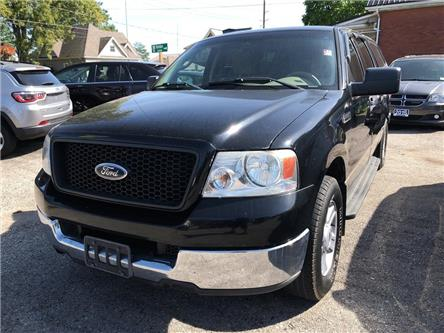 2004 Ford F-150 XLT (Stk: 64577) in Belmont - Image 2 of 17