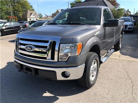 2010 Ford F-150 XLT (Stk: 30479) in Belmont - Image 2 of 13