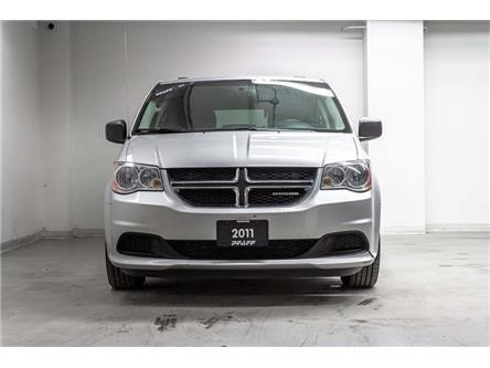 2011 Dodge Grand Caravan SE/SXT (Stk: A12006A) in Newmarket - Image 2 of 21