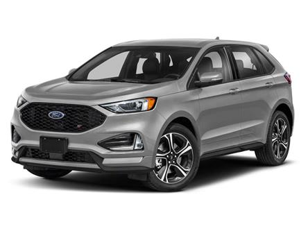 2019 Ford Edge ST (Stk: 1961185) in Vancouver - Image 1 of 9