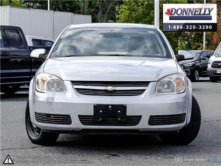 2007 Chevrolet Cobalt LT (Stk: PBWDS1606A) in Ottawa - Image 2 of 28