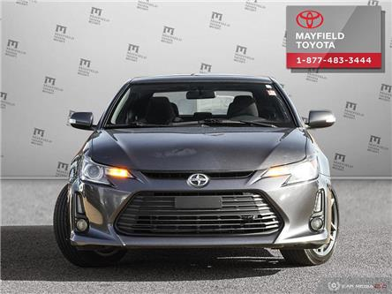 2016 Scion tC Base (Stk: 1901676A) in Edmonton - Image 2 of 20