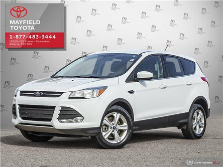 2015 Ford Escape SE (Stk: 1901243B) in Edmonton - Image 1 of 20