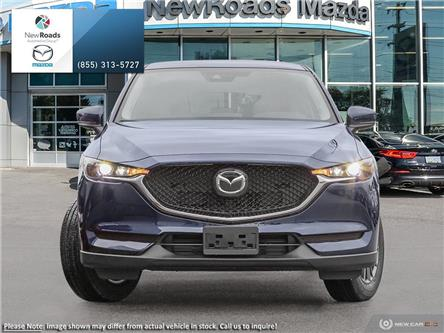 2019 Mazda CX-5 GS Auto AWD (Stk: 41299) in Newmarket - Image 2 of 10