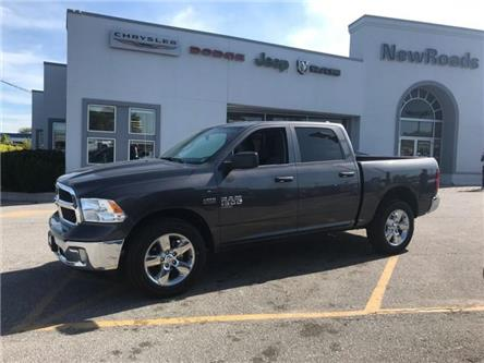 2019 RAM 1500 Classic ST (Stk: T18594) in Newmarket - Image 2 of 21