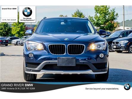 2015 BMW X1 xDrive28i (Stk: PW5020) in Kitchener - Image 2 of 20