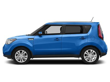 2016 Kia Soul EX (Stk: 20P096A) in Carleton Place - Image 2 of 9