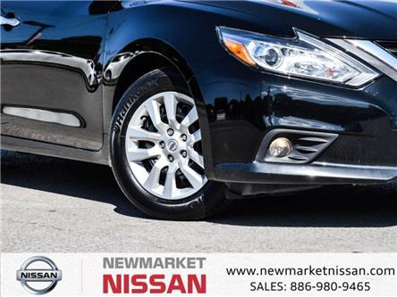 2017 Nissan Altima 2.5 (Stk: 19L005A) in Newmarket - Image 2 of 23