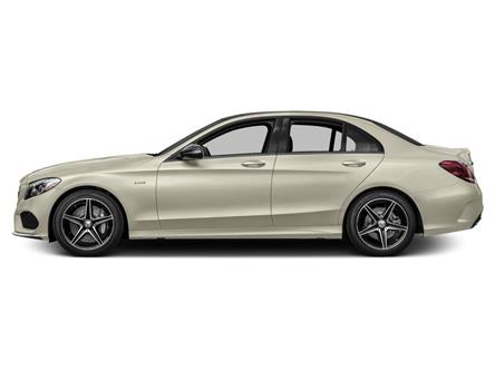 2016 Mercedes-Benz C-Class Base (Stk: 29155A) in Scarborough - Image 2 of 9