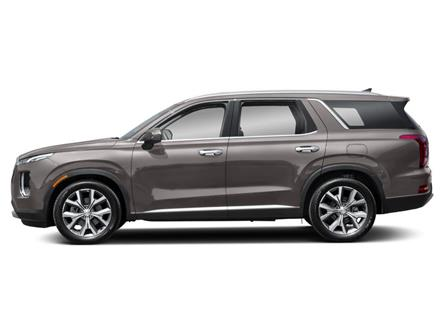 2020 Hyundai Palisade Ultimate 7 Passenger CP (Stk: 29368) in Scarborough - Image 2 of 9
