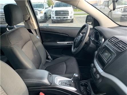 2011 Dodge Journey Canada Value Package (Stk: BT529666) in Sarnia - Image 2 of 3