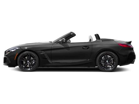 2019 BMW Z4 sDrive30i (Stk: N19450) in Thornhill - Image 2 of 8