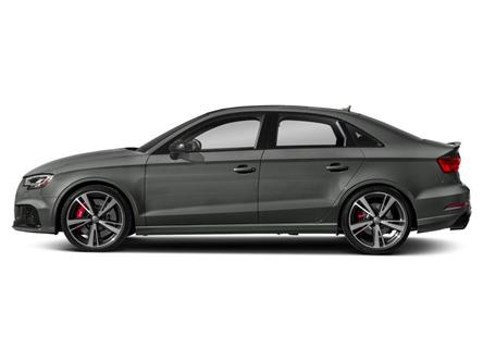 2019 Audi RS 3 2.5T (Stk: AU7654) in Toronto - Image 2 of 9