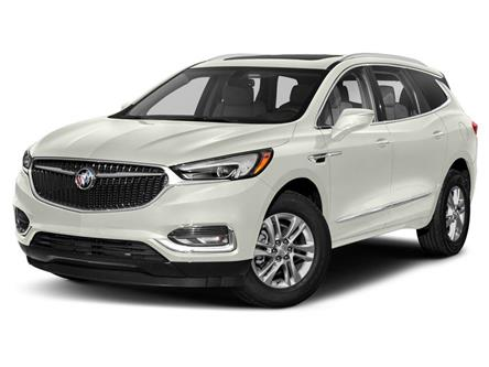 2020 Buick Enclave Avenir (Stk: 200037) in North York - Image 1 of 9
