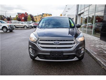 2017 Ford Escape SE (Stk: B81500) in Okotoks - Image 2 of 21