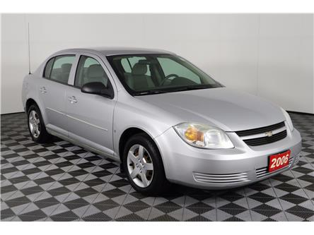 2006 Chevrolet Cobalt LS (Stk: 120-002A) in Huntsville - Image 1 of 15