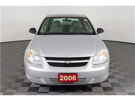 2006 Chevrolet Cobalt LS (Stk: 120-002A) in Huntsville - Image 2 of 15