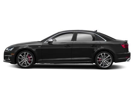 2019 Audi S4 3.0T Progressiv (Stk: 53005) in Ottawa - Image 2 of 9