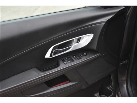 2013 Chevrolet Equinox 1LT (Stk: BP704) in Saskatoon - Image 2 of 17