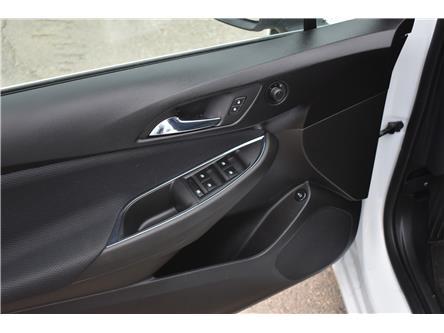 2017 Chevrolet Cruze LT Auto (Stk: BP699) in Saskatoon - Image 2 of 16