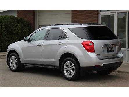 2014 Chevrolet Equinox 1LT (Stk: 359043) in Saskatoon - Image 2 of 21