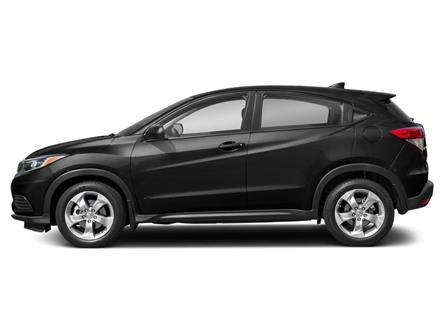 2019 Honda HR-V LX (Stk: 19-2693) in Scarborough - Image 2 of 9