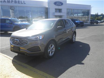 2019 Ford Edge SE (Stk: 1918580) in Ottawa - Image 1 of 10