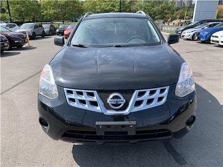 2013 Nissan Rogue SV (Stk: 925496A) in North York - Image 2 of 16