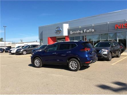 2020 Nissan Rogue SV (Stk: 20-019) in Smiths Falls - Image 2 of 13
