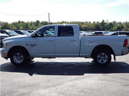 2019 RAM 1500 Classic SLT (Stk: 10545) in Lower Sackville - Image 2 of 16