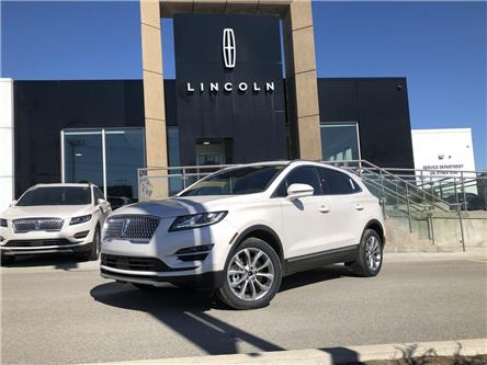 2019 Lincoln MKC Select (Stk: MC19383) in Barrie - Image 1 of 30