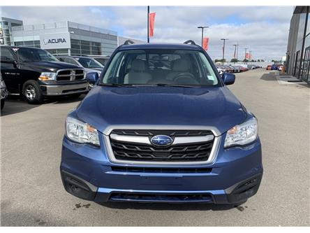 2017 Subaru Forester 2.5i (Stk: H2468) in Saskatoon - Image 2 of 23