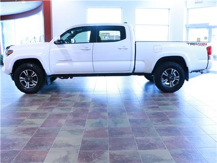 2017 Toyota Tacoma SR5 (Stk: 195986) in Kitchener - Image 2 of 30