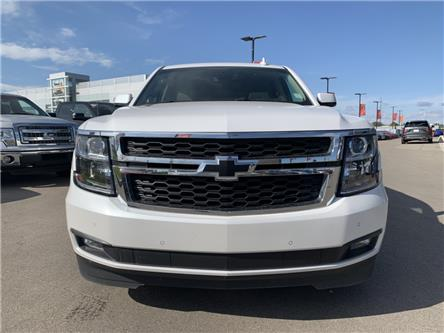 2016 Chevrolet Tahoe LT (Stk: 30068A) in Saskatoon - Image 2 of 38