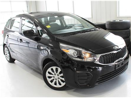 2017 Kia Rondo L (Stk: BB172226) in Regina - Image 2 of 22