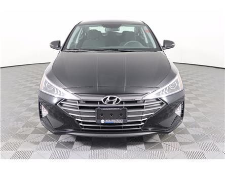 2020 Hyundai Elantra Preferred (Stk: 120-060) in Huntsville - Image 2 of 32