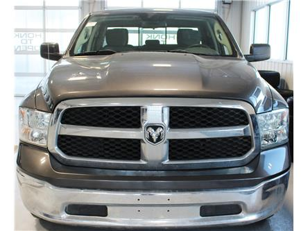 2016 RAM 1500 SLT (Stk: N558513A) in Regina - Image 2 of 15