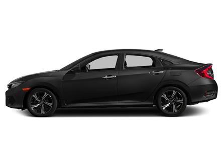 2017 Honda Civic Touring (Stk: 1934A) in Miramichi - Image 2 of 9
