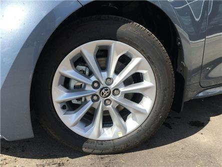 2020 Toyota Corolla LE UPGRADE PACKAGE (Stk: 45712) in Brampton - Image 2 of 27