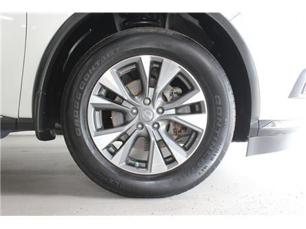 2015 Nissan Murano  (Stk: 277379) in Vaughan - Image 2 of 30