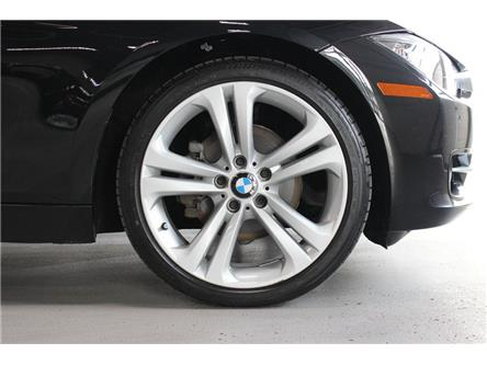 2015 BMW 328i xDrive (Stk: 983744) in Vaughan - Image 2 of 30