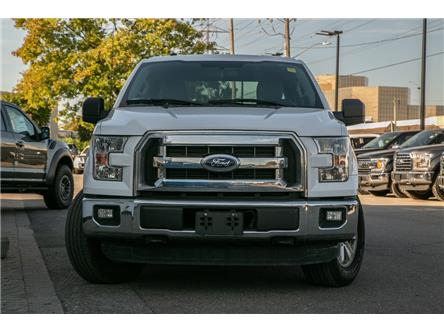 2016 Ford F-150 XLT (Stk: 951301) in Ottawa - Image 2 of 27