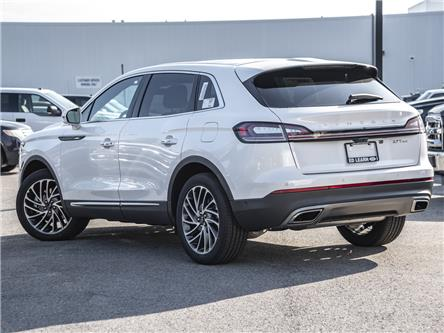 2019 Lincoln Nautilus Reserve (Stk: 19NT1023) in St. Catharines - Image 2 of 24