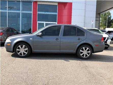 2009 Volkswagen City Jetta MANUAL | AS IS | CLEAN (Stk: N3830A) in Mississauga - Image 2 of 12