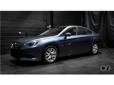 2015 Subaru Legacy 3.6R Touring Package (Stk: CB19-401) in Kingston - Image 2 of 35