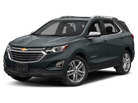 2020 Chevrolet Equinox Premier (Stk: 147192) in BRAMPTON - Image 1 of 9