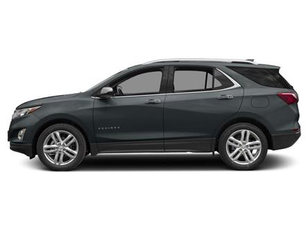 2020 Chevrolet Equinox Premier (Stk: 147192) in BRAMPTON - Image 2 of 9